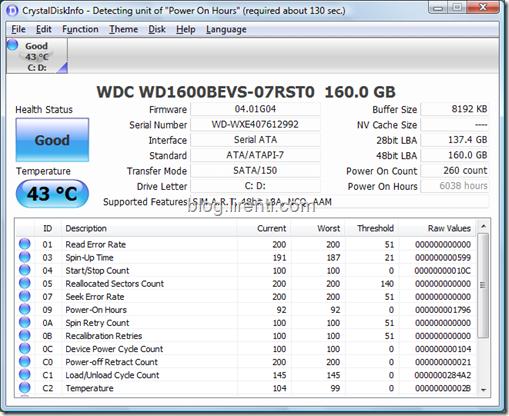 hard-disk-pc-kompjuter-vere-nxehte