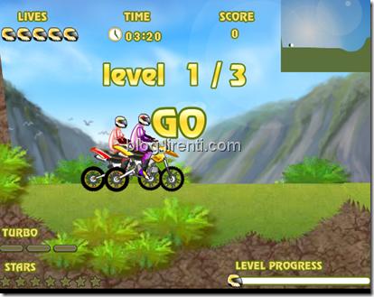 Loja-javes-games-free-play-luaj
