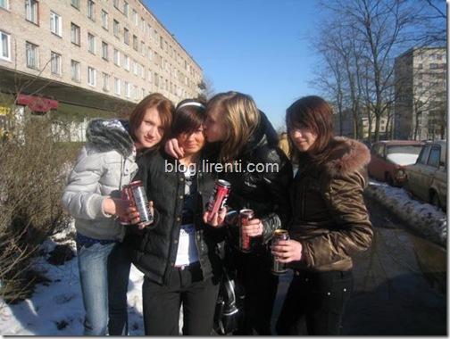alkoli (10)