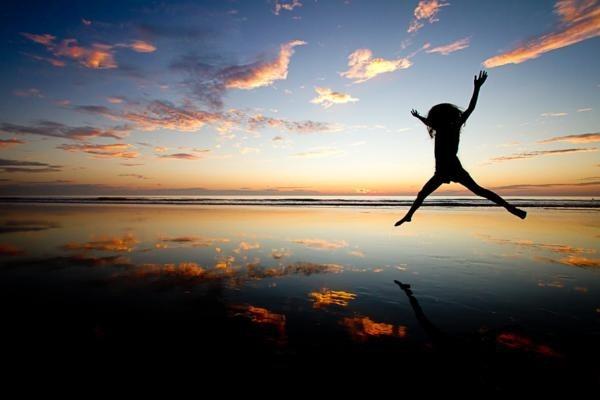 Photography-Jump-for-Joy