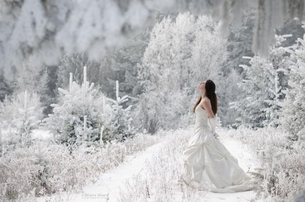 Photography-fairytale-wedding