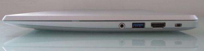 laptop-chromebook-shqip-teknologji-imazhe