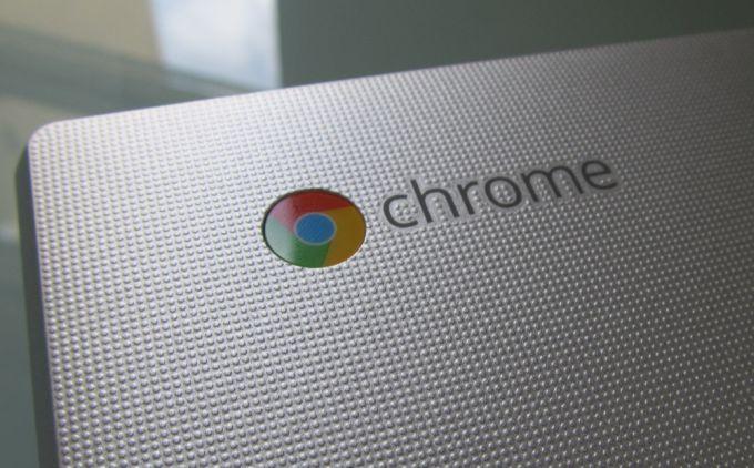 laptop-chromebook-shqip-teknologji